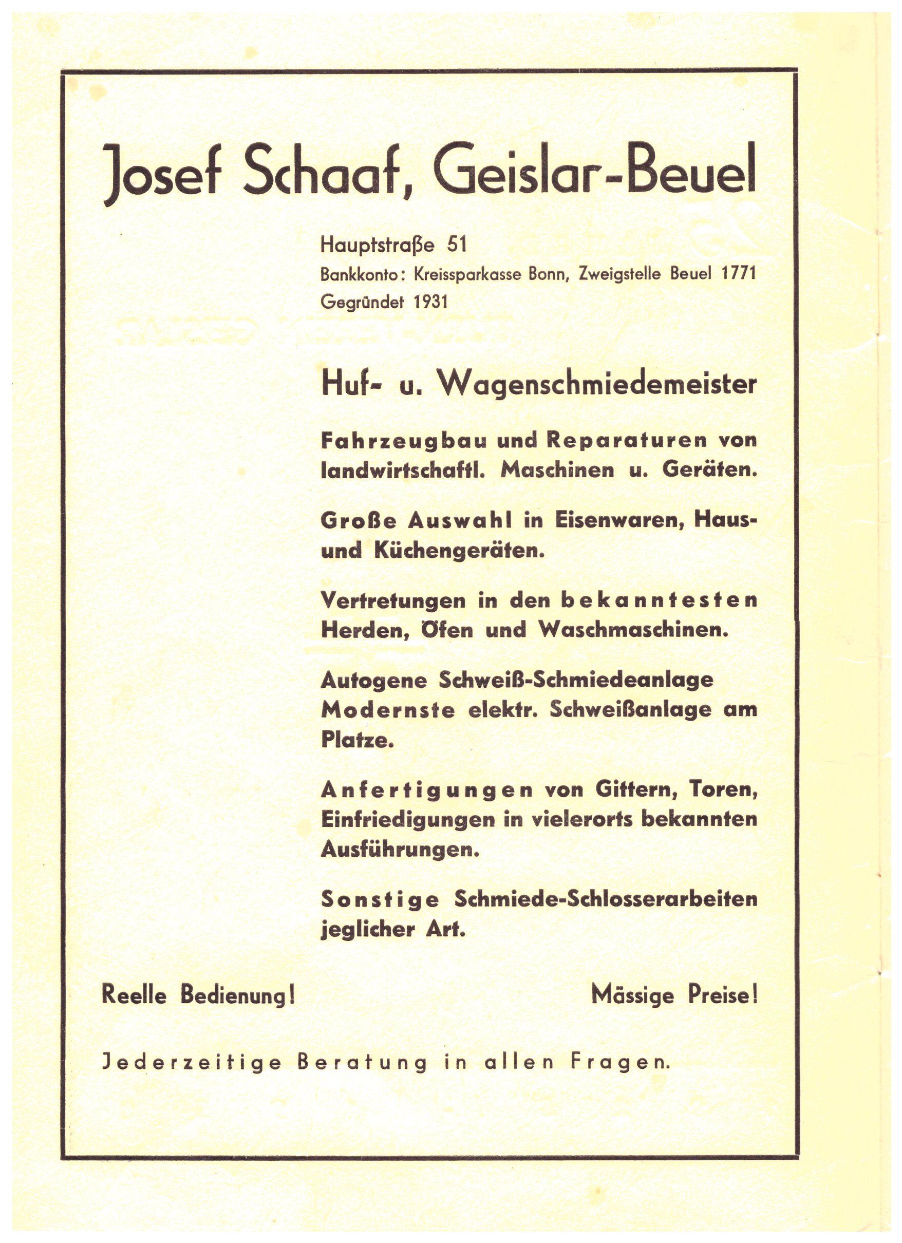 Tolle 1950 Küchen Geräte Zeitgenössisch - Ideen Für Die Küche ...