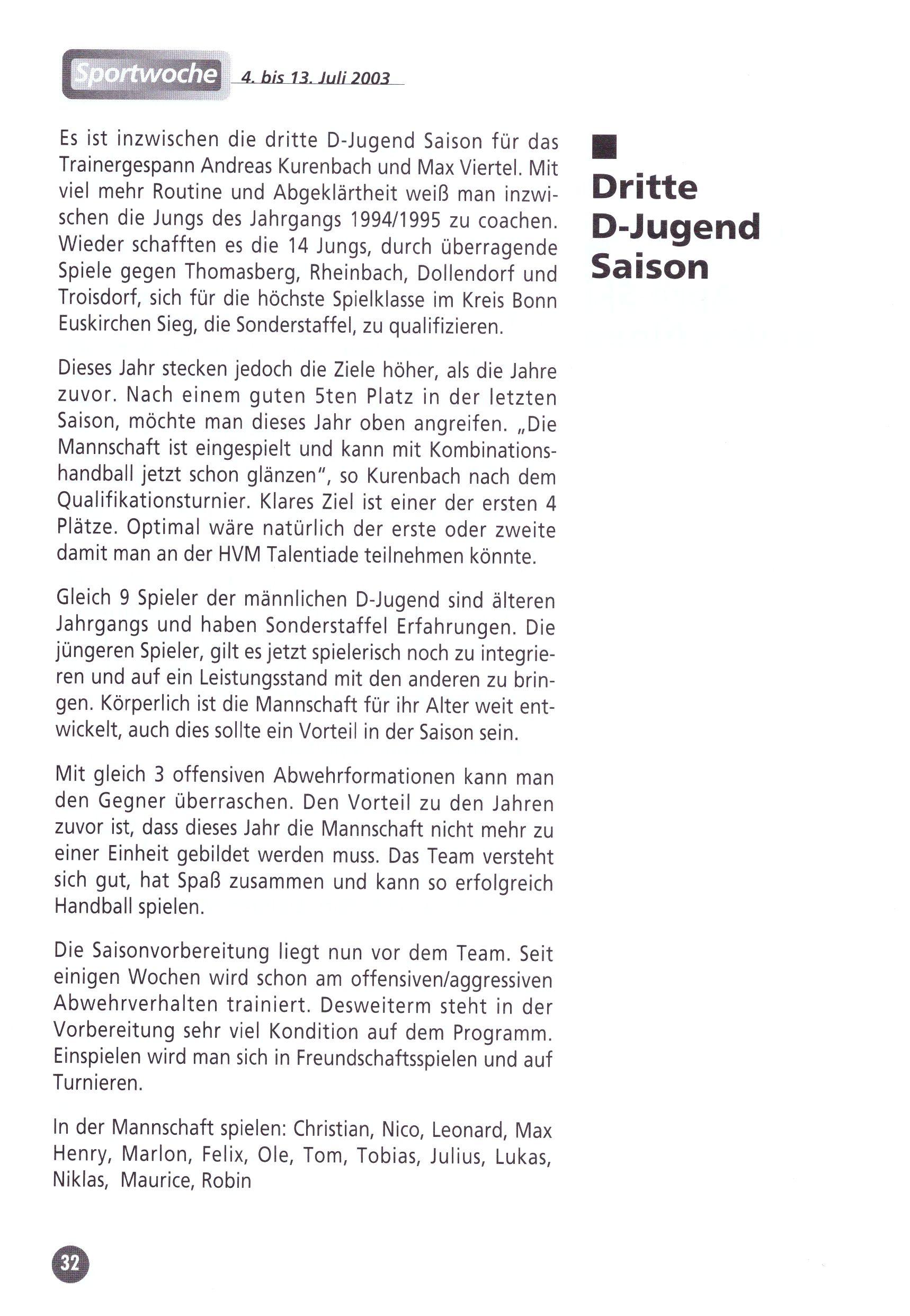 Groß Modebranche Wieder Ziele Bilder - Beispiel Business Lebenslauf ...